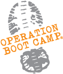 Operation Bootcamp