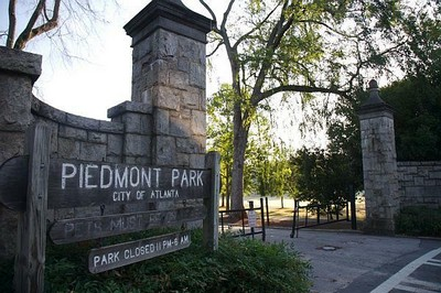 piedmont-park-boot-camp