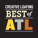 creative-loafing